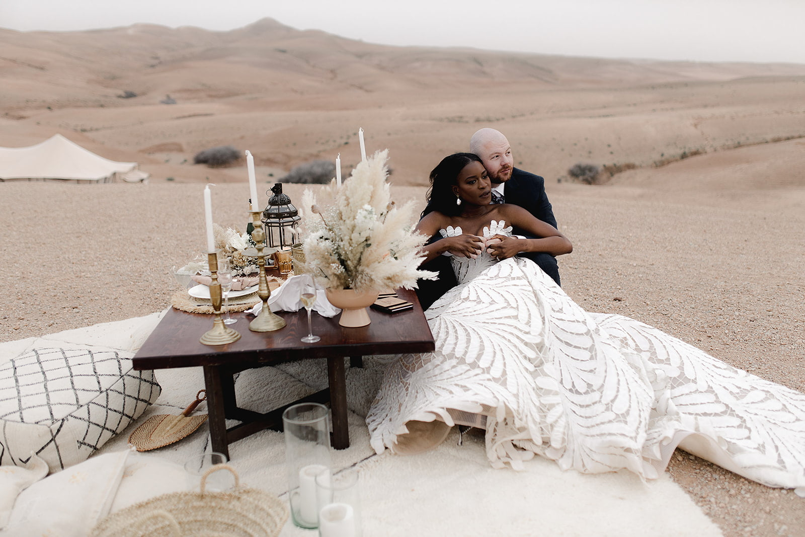 elopement-fotomagoria-partymaroc-marrakech-wedding