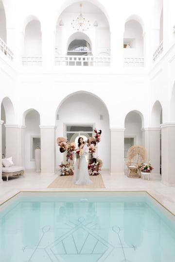 Marrakech-Styled-Shoot-fotomagoria-partymaroc